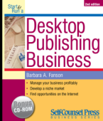 DTP Book