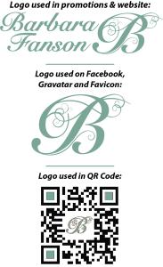 Fanson online logo