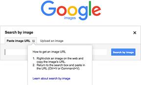 Google-Image-URL-sm