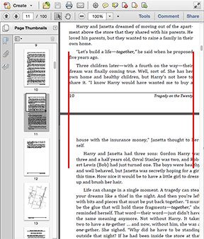PDF-with-wide-margin-web4