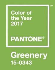pantone-greenery-15-0343