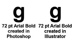 g-illustrator